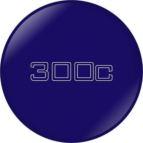 Track-Track 300CBall Reviews