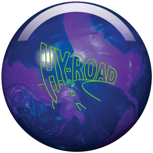 Storm-Storm Hy-Road PearlBall Reviews