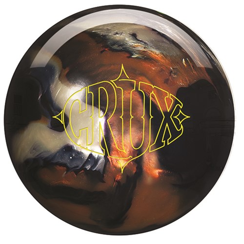 Storm-Storm Crux PearlBall Reviews