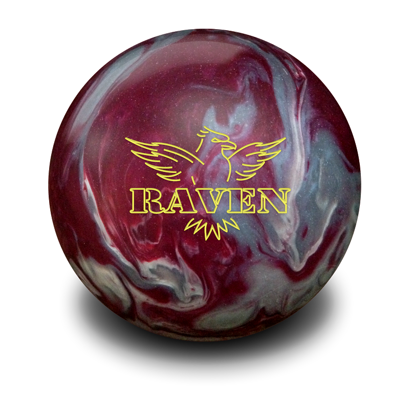 Bowling Ball Sex 40