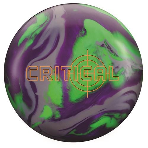 roto grip bowling balls. critical roto grip bowling balls