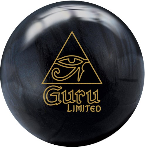 Radical-Radical Guru LimitedBall Reviews