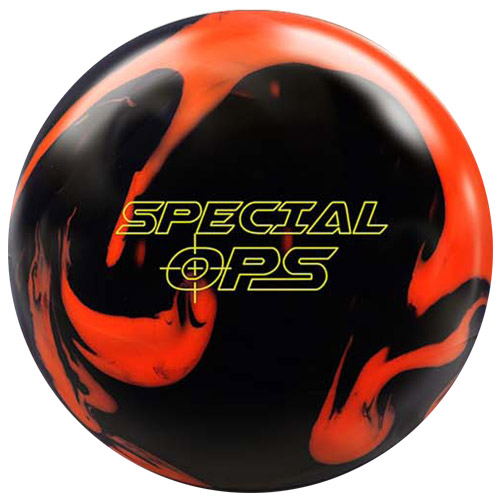 900Global-900Global Special OpsBall Reviews
