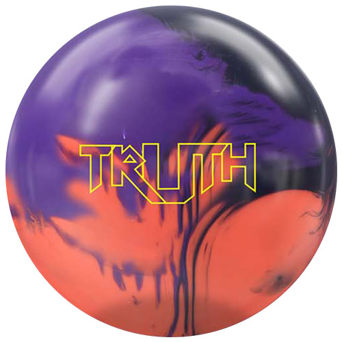 900Global-900Global TruthBall Reviews