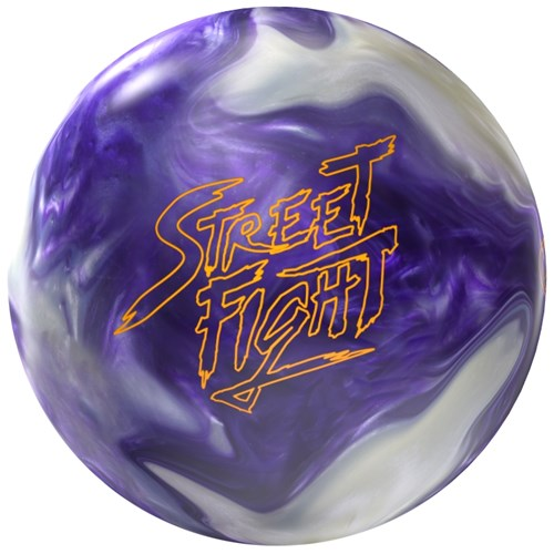 Storm Bowling Coupons! Why You Should?