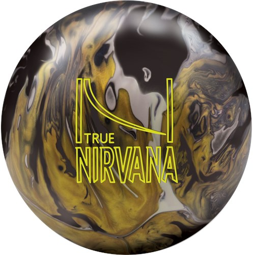 Brunswick True Nirvana