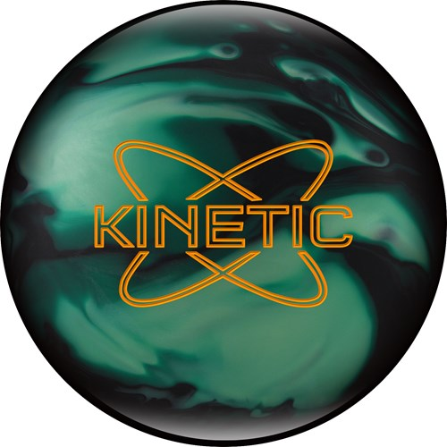 Track-Track Kinetic EmeraldBall Reviews