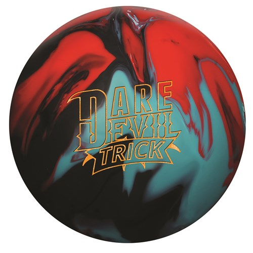 Roto Grip-Roto Grip Dare Devil TrickBall Reviews