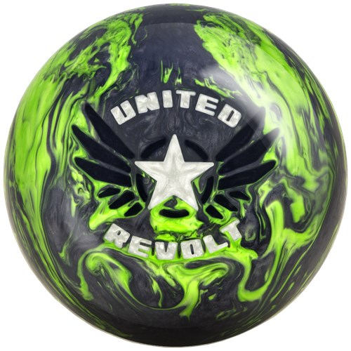 Motiv-Motiv United RevoltBall Reviews
