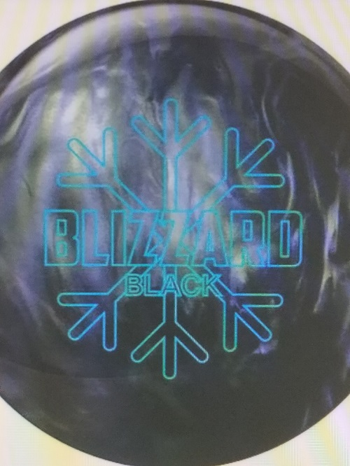 Lord Field-Lord Field Black BlizzardBall Reviews