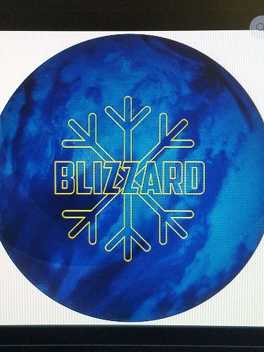 Lord Field-Lord Field BlizzardBall Reviews