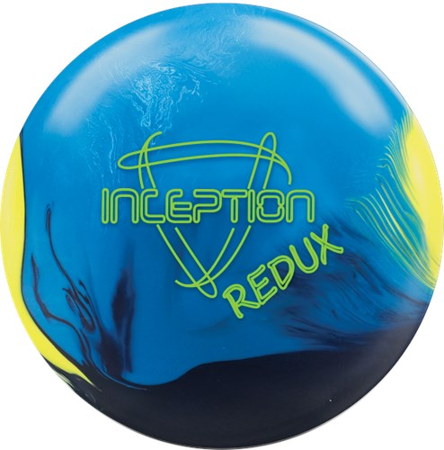 900Global-900Global Inception ReduxBall Reviews