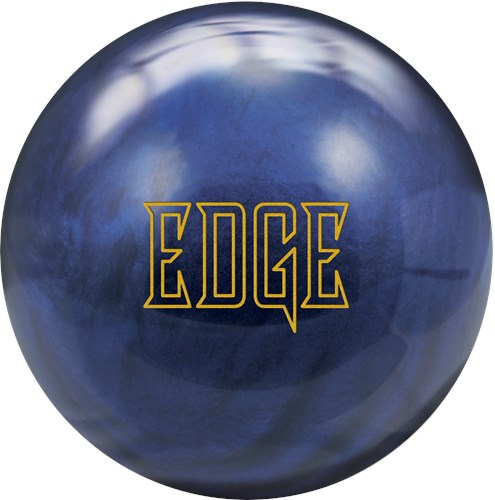 Brunswick-Brunswick Edge Blue PearlBall Reviews
