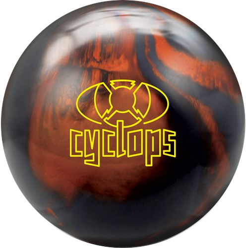 Radical-Radical CyclopsBall Reviews