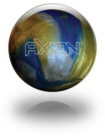 Seismic-Seismic AxionBall Reviews