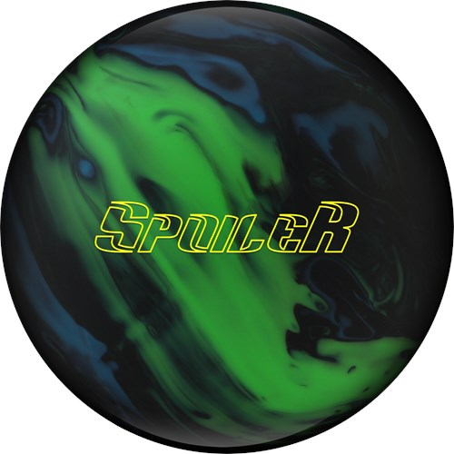 Columbia 300-Columbia 300 SpoilerBall Reviews