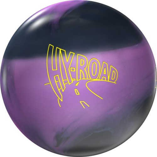 Storm-Storm Hy-Road NanoBall Reviews