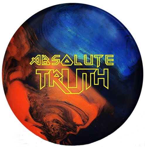 900Global-900Global Absolute TruthBall Reviews