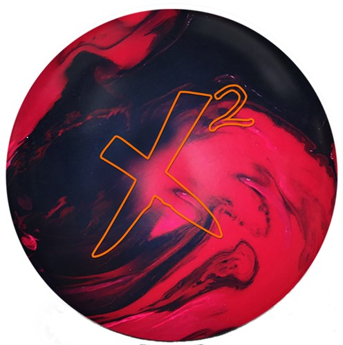 900Global-900Global X2Ball Reviews