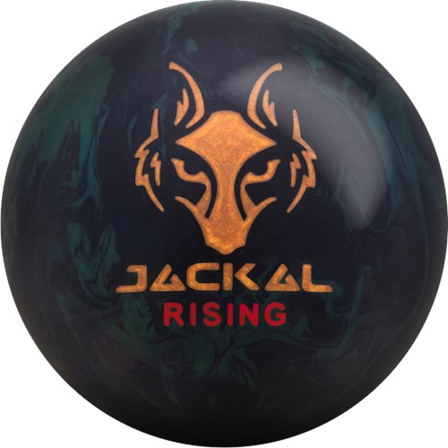 Motiv-Motiv Jackal RisingBall Reviews