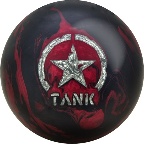 Motiv-Motiv Combat Tank LEBall Reviews