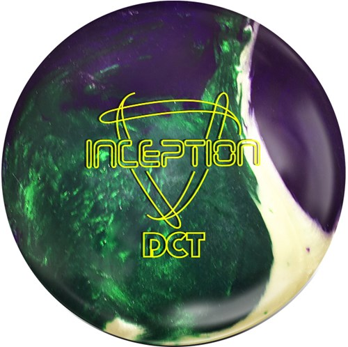 900Global Inception DCT Pearl