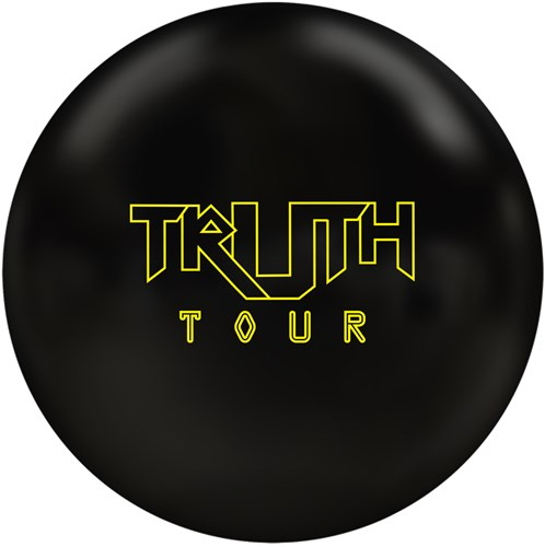 900Global-900Global Truth TourBall Reviews