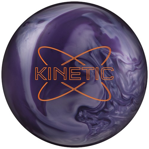 Track-Track Kinetic AmethystBall Reviews