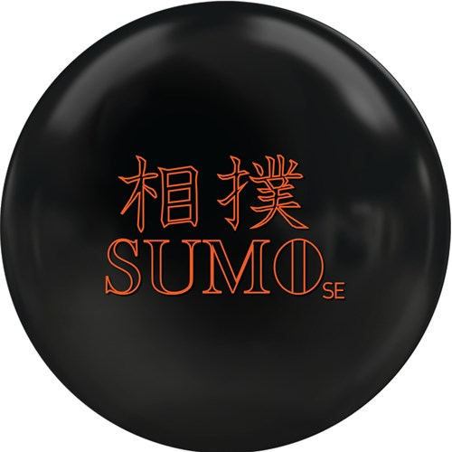 AMF-AMF SumoBall Reviews