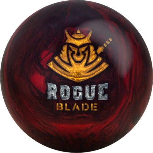 Motiv-Motiv Rogue BladeBall Reviews