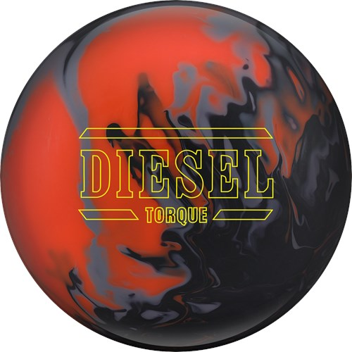 Hammer-Hammer Diesel TorqueBall Reviews
