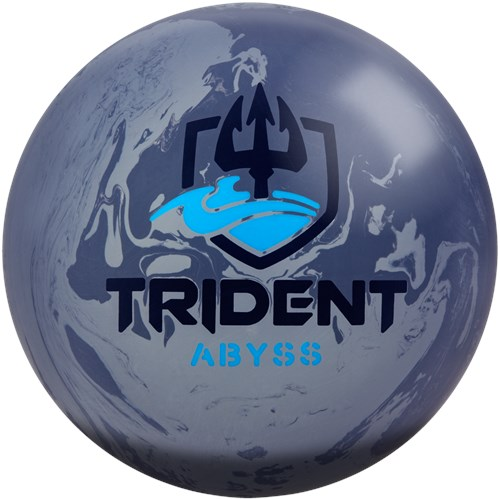 Motiv-Motiv Trident AbyssBall Reviews