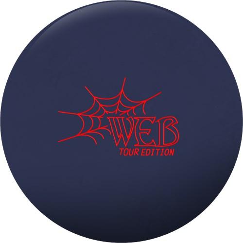 Hammer HAMMER TOUGH NAVY//BLUE Bowling Ball