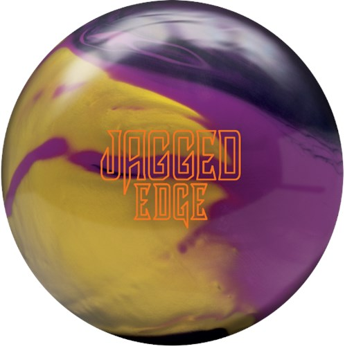 Brunswick Jagged Edge Hybrid