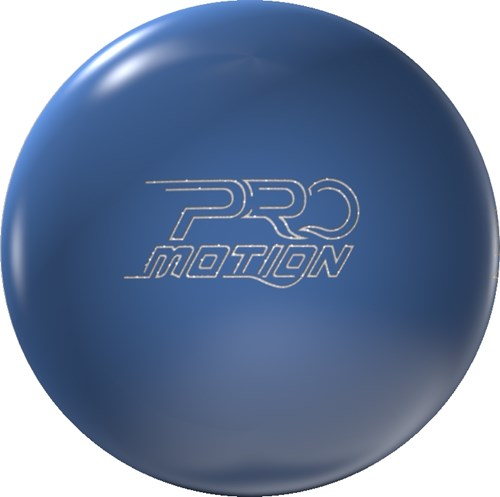 Storm-Storm PRO-MotionBall Reviews