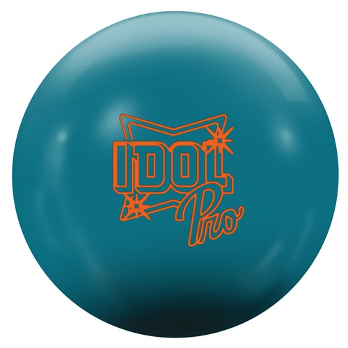Roto Grip-Roto Grip Idol ProBall Reviews