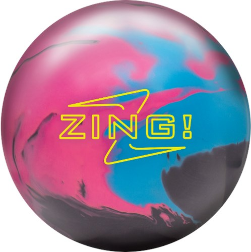 Radical-Radical ZingBall Reviews