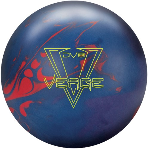 DV8-DV8 VergeBall Reviews