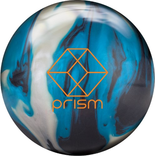 Brunswick-Brunswick Prism HybridBall Reviews