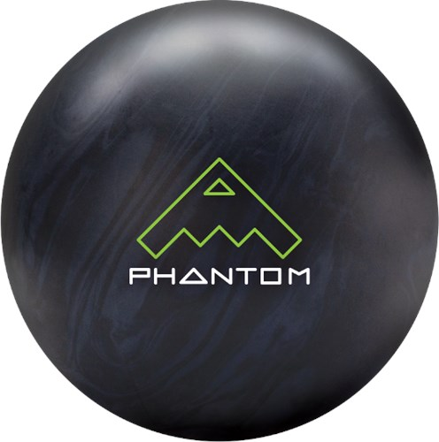 Brunswick-Brunswick Vintage PhantomBall Reviews