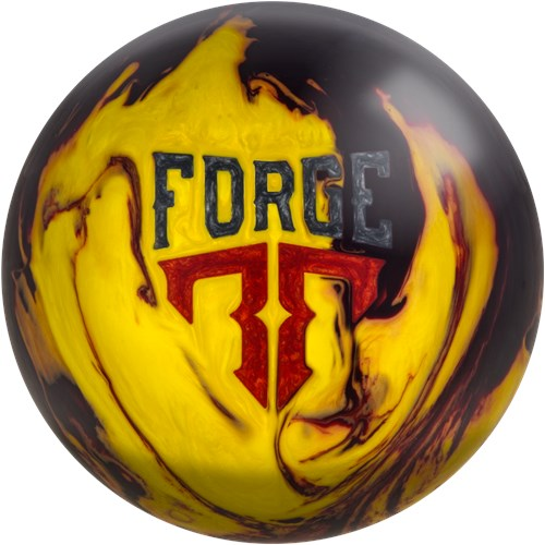 Motiv-Motiv Forge FireBall Reviews