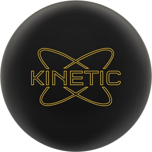 Track-Track Kinetic ObsidianBall Reviews