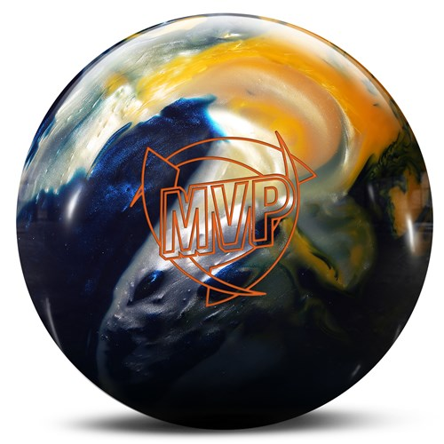 Roto Grip-Roto Grip MVP PearlBall Reviews