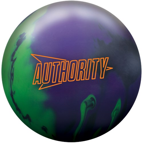 Columbia 300-Columbia 300 Authority SolidBall Reviews