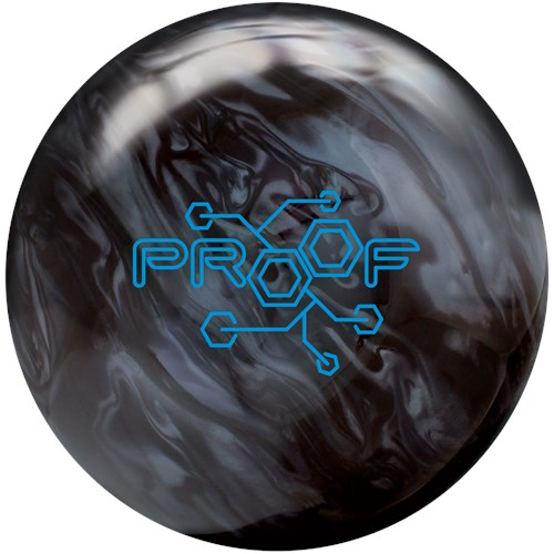 Track-Track Proof PearlBall Reviews