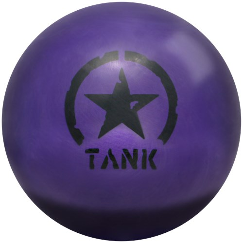 Motiv-Motiv Purple TankBall Reviews