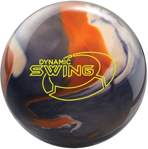 Columbia 300-Columbia 300 Dynamic Swing PearlBall Reviews