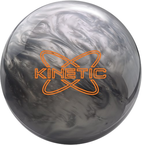 Track-Track Kinetic Platinum PearlBall Reviews