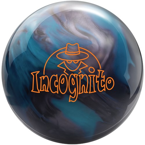 Radical-Radical Incognito PearlBall Reviews