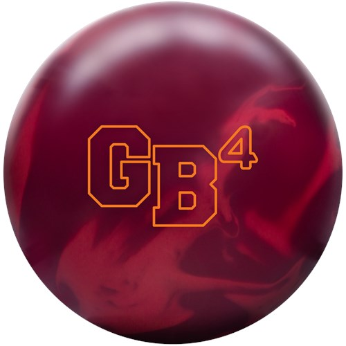 Ebonite-Ebonite Game Breaker 4Ball Reviews